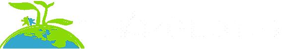 Công ty TNHH Xây dựng & Công nghệ môi trường Thăng Long